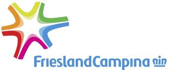 Friesland campina Consumer produts europe bv