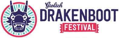 drakenboot festival