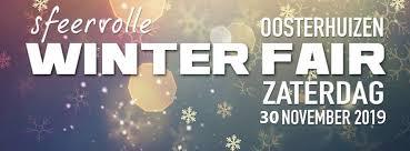 winterfair oosterhuizen
