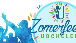 zomerfeest in ugchelen